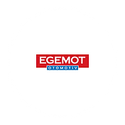 EGEMOT-WIX-YUVARLAK.png
