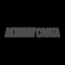 FIRMA WEB LOGOLAR-62.png