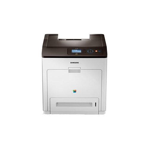CLP-775ND Colour Laser Printer (33 ppm / 33 ppm)