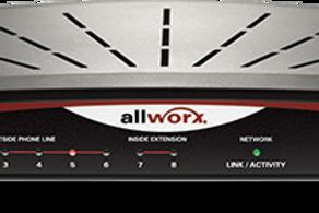 Allworx Px 6/2 Expander