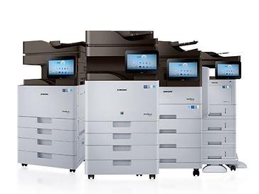 samsung_printers.jpg