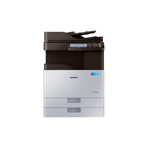 MultiXpress SL-K3250NR A3 Mono Multifunction (25 ppm)