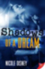 ShadowsOfADream_hires.jpg