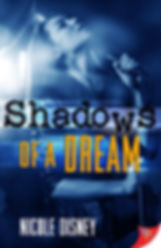 ShadowsOfADream_hires.jpg