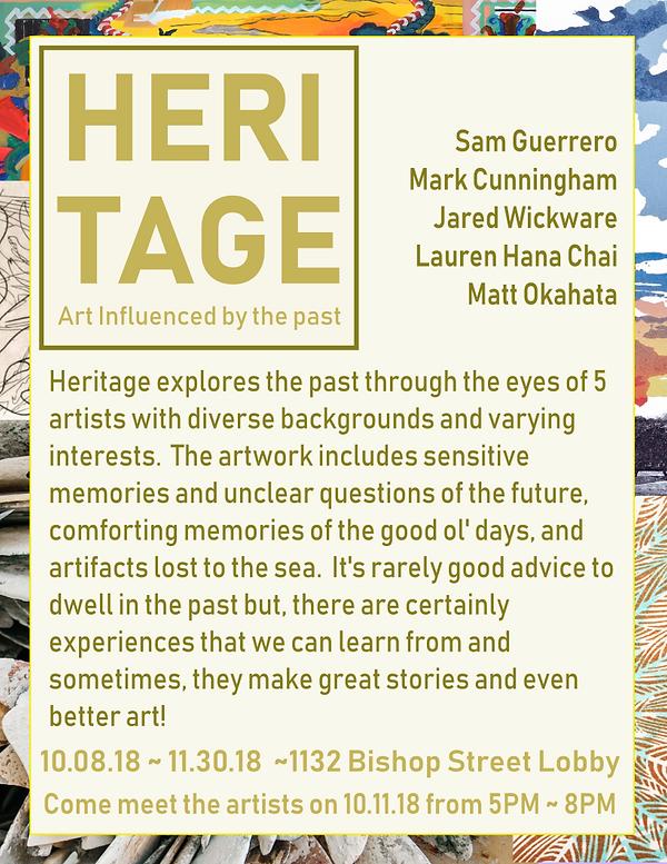 HeritageSignage.png