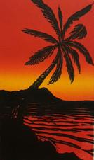 Magic of Waikiki
