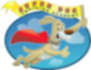 superdog001dcol.jpg