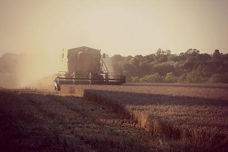 VAT on farming.jpg