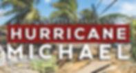 Hurricane-Michael-Article.jpg