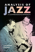 Analysis of jazz Couverture.jpg