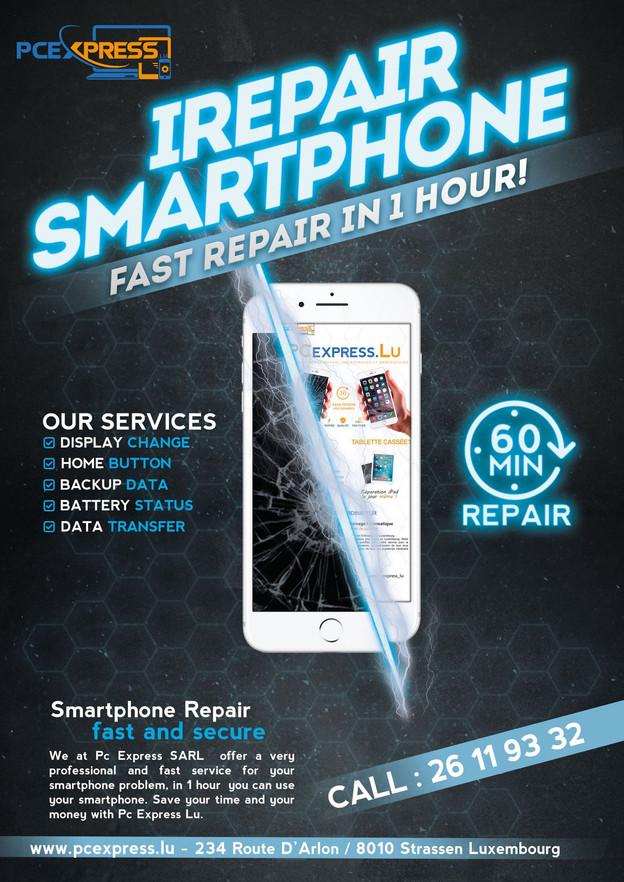 fast repair iphone.jpg