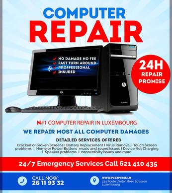 repair computer.jpg
