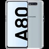 samsung-a80.jpg
