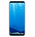 Blue-Coral-Galaxy-S8-Plus.png