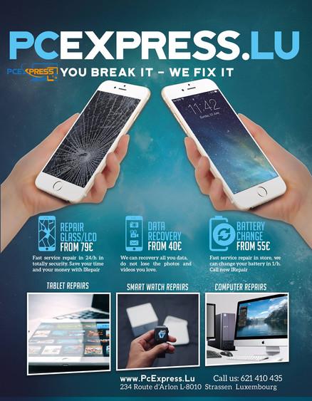 broken screen iphone.jpg
