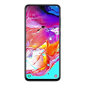 Samsung-A70.jpg