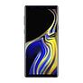 Galaxy Note 9.jpg