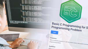 มจธ. กับจุดเริ่มต้นการออกแบบ Micro-Credentials ด้าน Programming