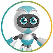 Bot-Gennadiy-600.jpg