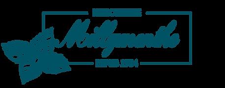 logo-millymenthe-vert-foncé.png