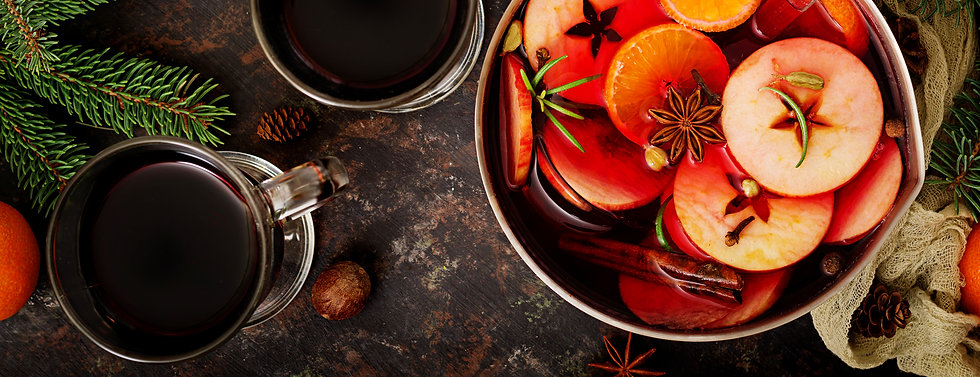 christmas-mulled-wine-spices-banner.jpg