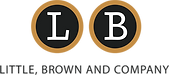 1200px-Little_Brown_Company_logo.svg.png