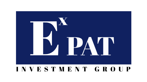 EIG investments company