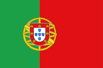 Portugal citizenship investment options