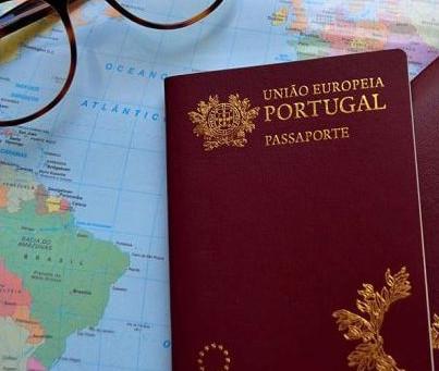 Amendments in Portugal Golden Visa rules