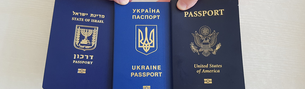 Benefits of investment into foreign citizenship