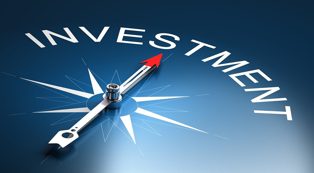 Expat investment opportunities