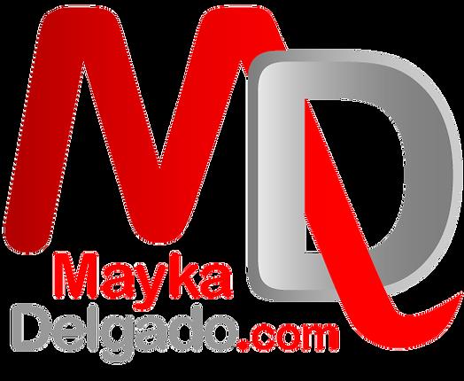logomaykatrans.png