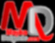 logo_MD_200.png