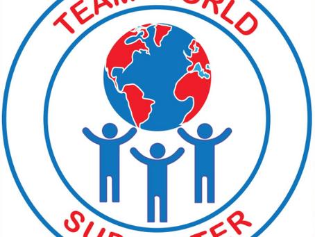 New Logo Announcement