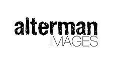 photographer +graphic designer +fine artist