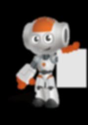 kisspng-paper-robotics-vector-robot-5aa1