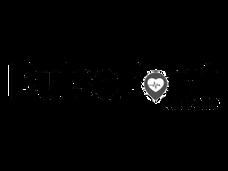 Ellipsis_Logos__0002_Pulsepoint-Logo.png