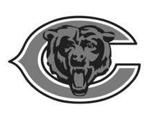 Ellipsis_Logos__0004_Chicago-Bears-Logo.