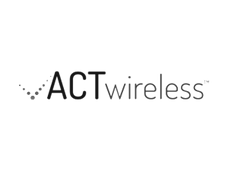 ACT+WIRELESS.png