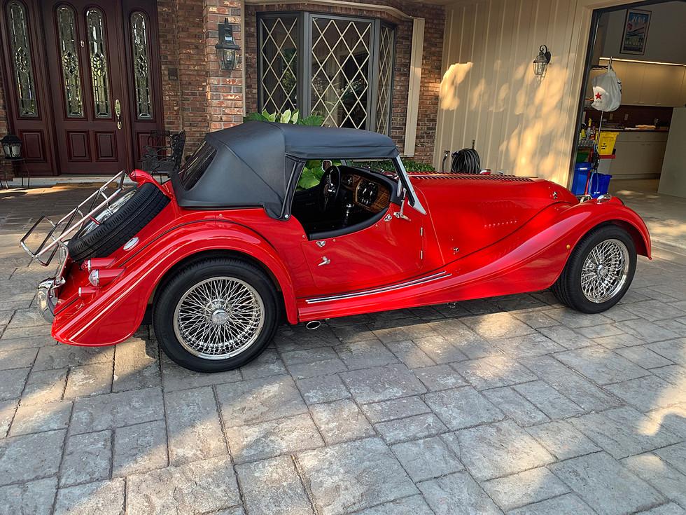 2020-red-Morgan-V6-sideview.jpg