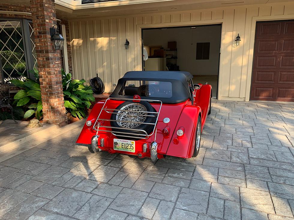 2020-red-MorganV6-rear.jpg