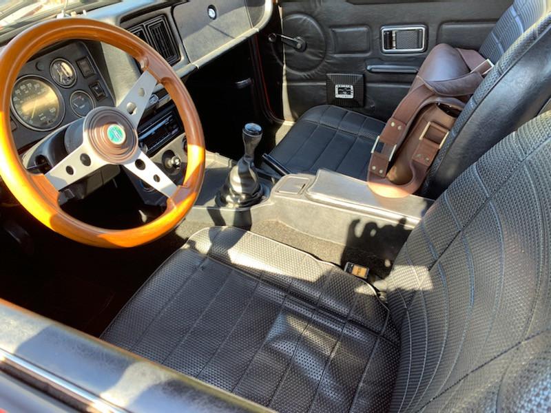 1979-MGB-Roadster-3.jpg
