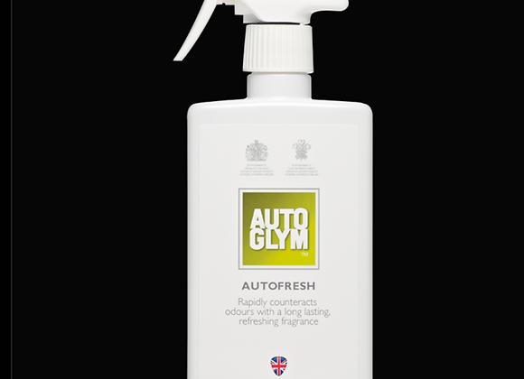 Autoglym Auto fresh 500ml