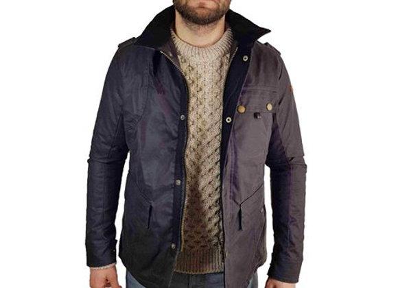 Bexley Jacket