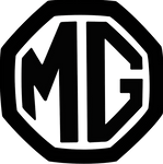 MG-symbol-black-2010-1920x1080_edited.pn