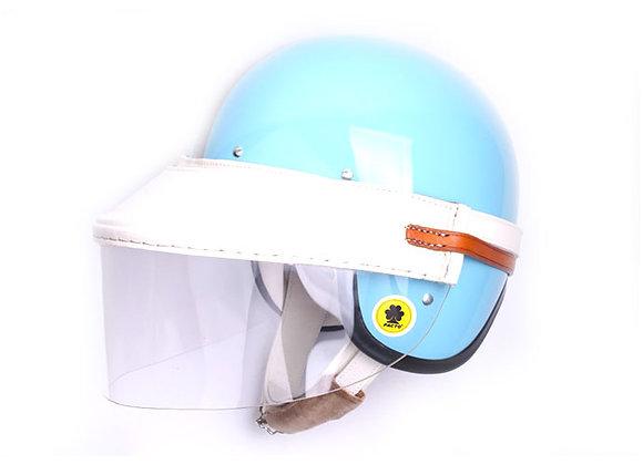 Pacto Carrara Master Helmet