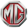 MG-logo-red-2010-1920x1080_edited.png