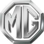 MG-logo-silver-2010-2560x1440_edited.jpg