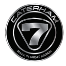 caterham-logo-roundal.png