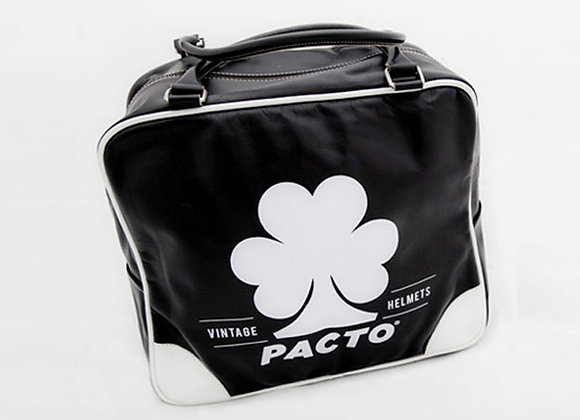 Pacto Helmet Bag